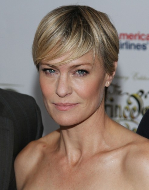 Robin Wright Pictures Movies