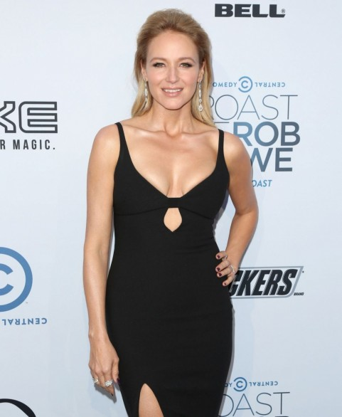 Jewel Kilcher At Comedy Central Roast Of Rob Lowe In Los Angeles Rob Lowe