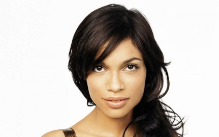 Rosario Dawsonrosario Dawson Height Weight Body Measurements Rosario Dawson