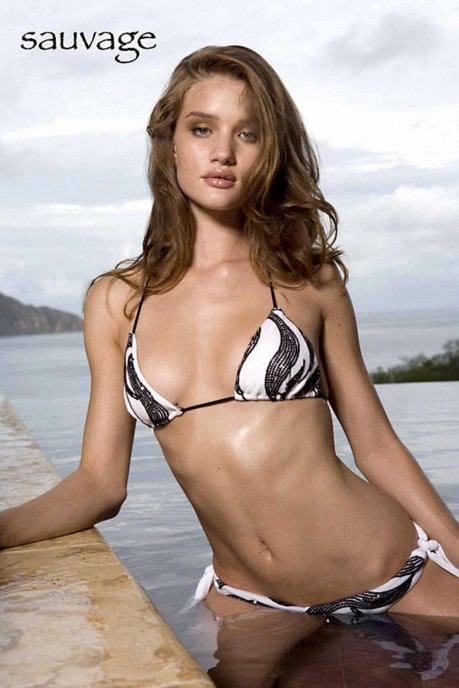 Rosiehuntingtonwhiteley Itokzv Lqh Rosie Huntington