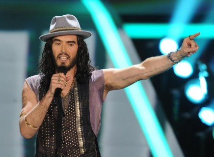 Gallery Movies Russell Brand Russell Brand
