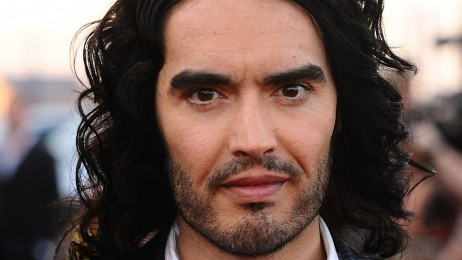 Img Russell Brand