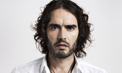 Manners Russell Brand Russell Brand