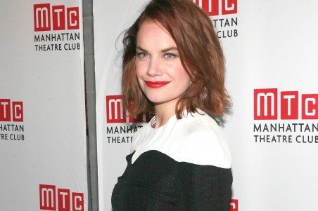 Dfe Bcfe Ruth Wilson Constellations Ruth Wilson