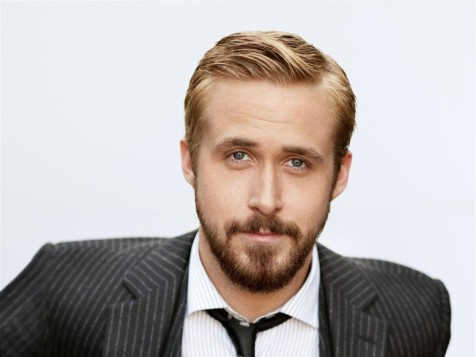 Ryan Gosling Wallpaper Wallpaper