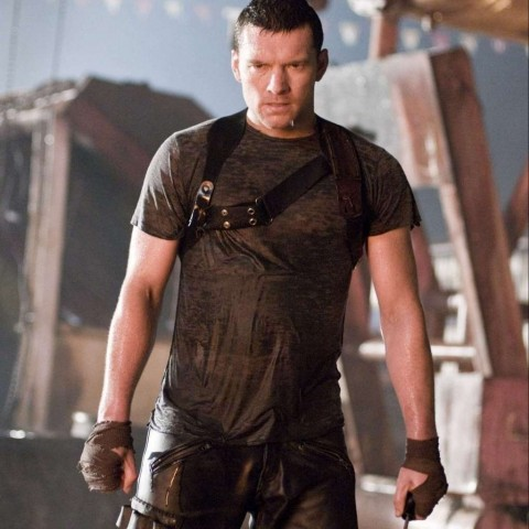 Sam Worthington Movies And Films And Filmography Movies Ea Fde Fad Large Movies