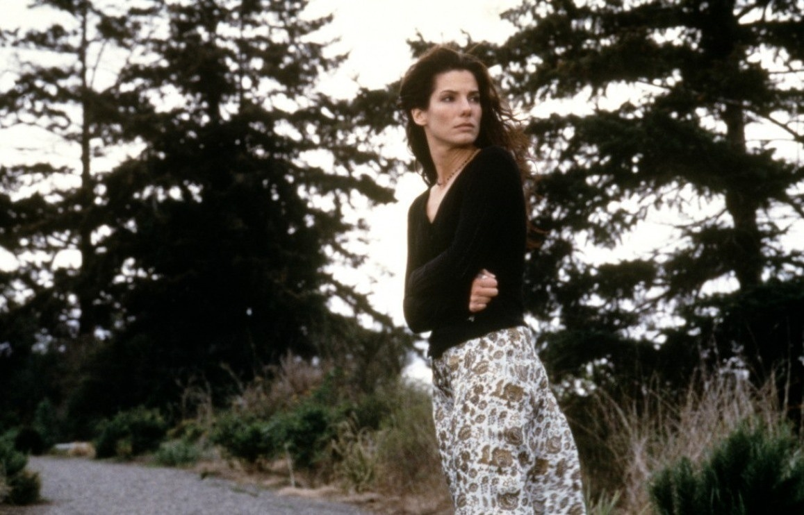 Sandra Bullock Practical Magic Sandra Bullock