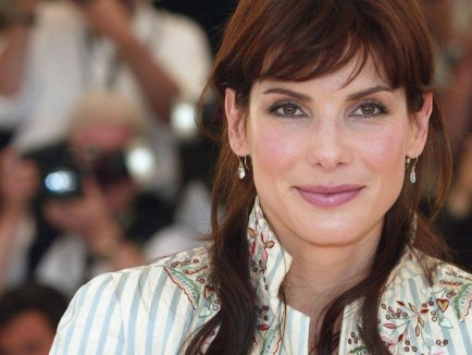 Sandra Bullock Wallpaper For Pc Miss Congeniality