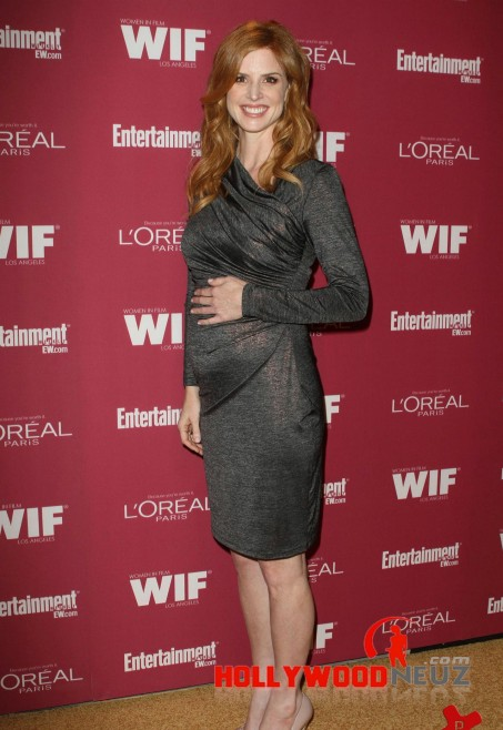 Sarah Rafferty Copy Suits