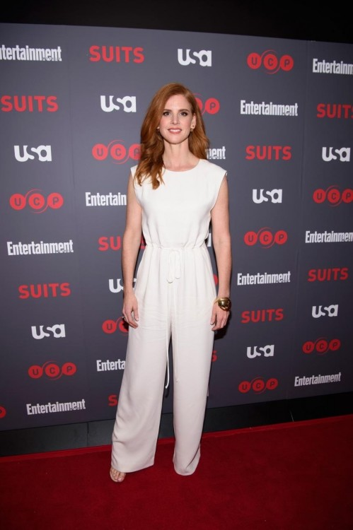 Sarahraffertyusa Itok Wq Sarah Rafferty
