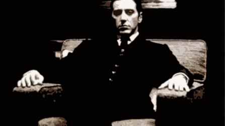 The Godfather Al Pacino Wallpaper Viewing Gallery Scarface Iphone Wallpaper Hd For Android House Wallpapers Free Bedroom Palm Trees Download Quotes Bbe Fb Large Quotes