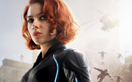 Natalia Romanova Age Of Ultron Hd Wallpaper Black Widow Movie