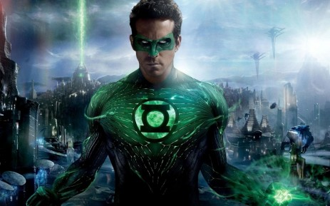 Green Lantern Who Is Scoot Mcnairy Playing In Batman Superman Dawn Of Justice Scoot Mcnairy