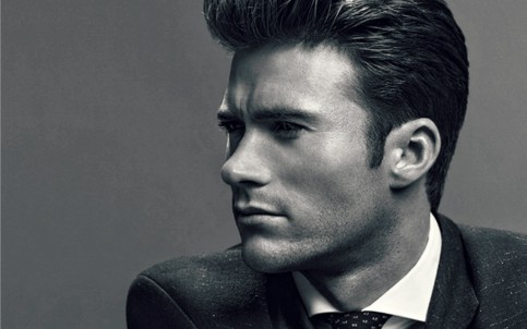Scott Eastwood Wallpaper Scott Eastwood Scott Eastwood