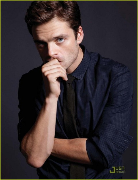Sebastian Stan August Man Photo Shoot Sebastian Stan Once Upon Time Bd Ef Cf Ccb Large Once Upon Time