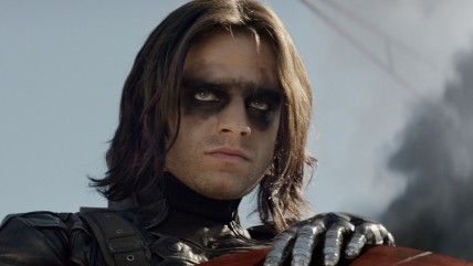 Sebastian Stan Takes Return Shot At Zack Snyder In Response To His Ant Man Dig Sebastian Stan