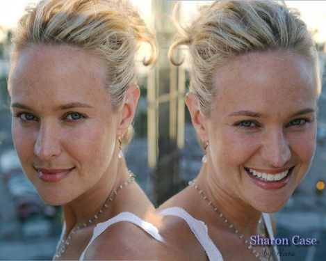 Search Download More From File Hosting Sharon Case Celebrities Sharon Case