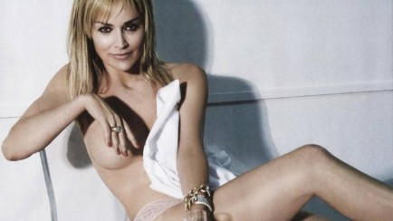 Sharon Stone High Quality Wallpapers Sharon Stone