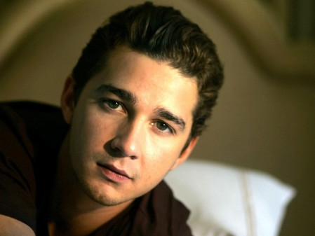 Shia Labeouf Hd Wallpapers Eeb Cd Ae Fdbfd Large Hot