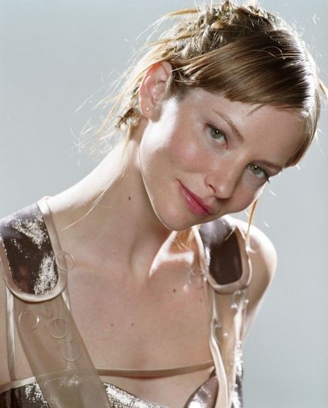 Sienna Guillory Dbf Ac Ccc Large Fortitude