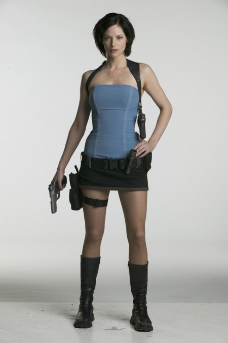 Sienna Guillory Pictures