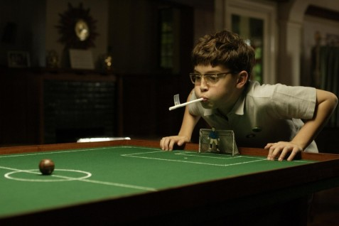 Still Of Gregg Sulkin In Sixty Six Large Picture Sixty Six