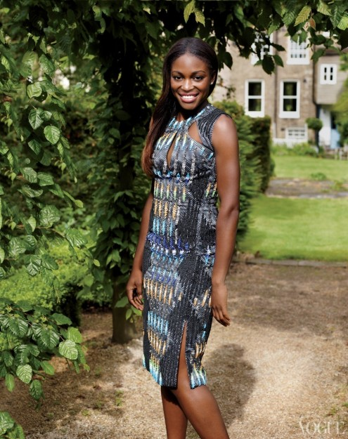 New Wave Sloane Stephens Gallery Max Sloane Stephens