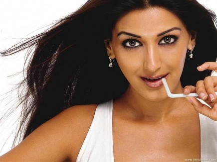 Sonali Bendre By Coolman Sonali Bendre
