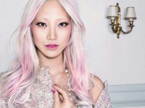 Soo Joo Park Pr Picture Picture Resized Soo Joo