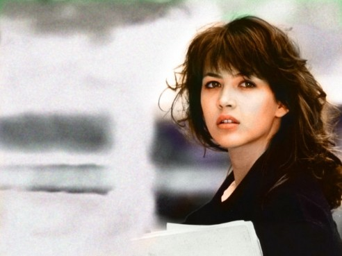 Sienna Miller Available Resolutions For This Sophie Marceau Sophie Marceau