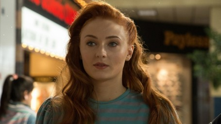 Sophie Turner Next Movies Show She Ready For Winter Sophie Turner