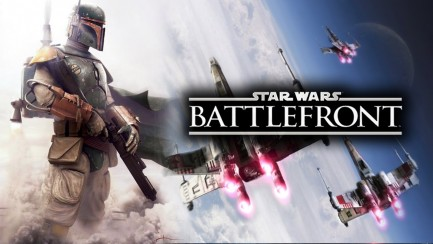 Star Wars Battlefront Sales Predictions