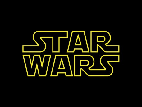 Star Wars Logo Hd Wallpapers Wallpaper