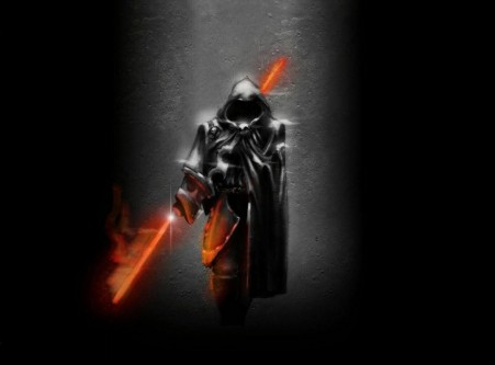 Stars War Wallpaper Pictures Backgroud Version Wallpaper