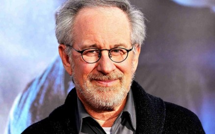 Steven Spielberg Facts Body Bfd Fe Large Body