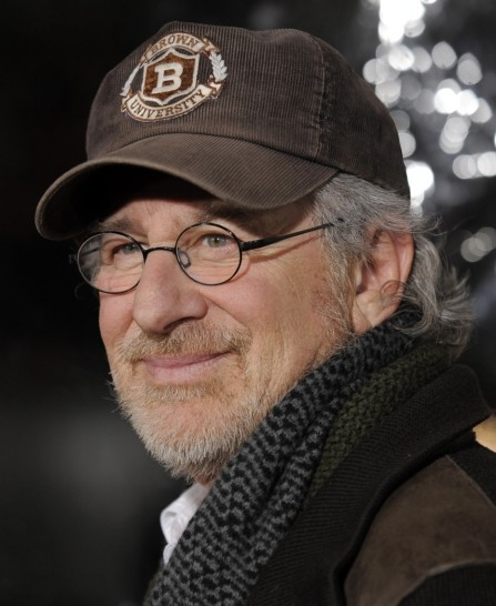 Stories Stevenspielberg Hot