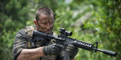 Lan Ape Uktv Strike Back Season Shadow Warfare Sullivan Stapleton Sullivan Stapleton