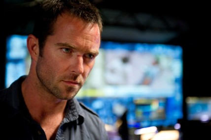 Sullivan Stapleton Photo Sullivan Stapleton