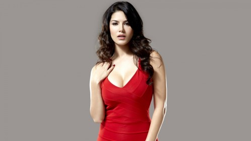 Sunny Leone Actress Latest Hd Photos Photo On Twitter