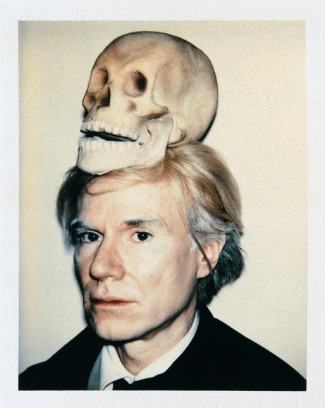 Andy Warhol Minutes Eternal Touring Exhibition In Hong Kong Movie Eeb Ee Ac Image Movie