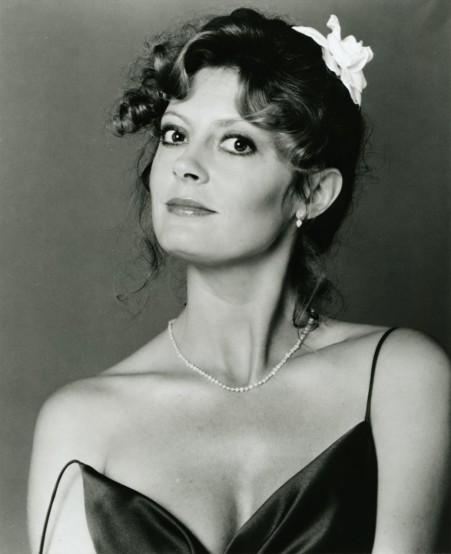 Full Susan Sarandon Susan Sarandon