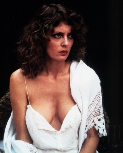 Media Susan Sarandon