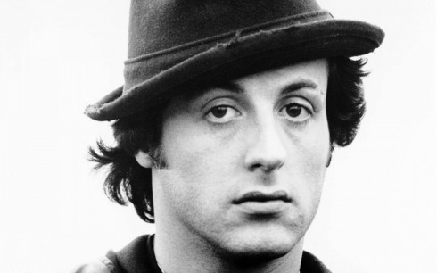 Sylvester Stallone Wallpapers Sylvester Stallone