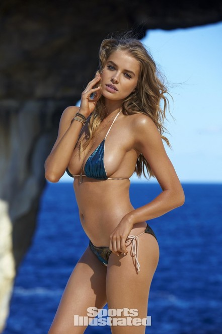 Tanya Mityushina Photo Sports Illustrated Tk Rawwmfinal Itoksbu Yfc Tanya Mityushina
