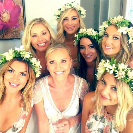 Rs Laguna Beach Taylor Cole Wedding Taylor Cole