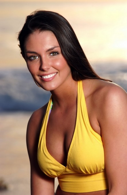 Taylor Cole Height And Weight Taylor Cole