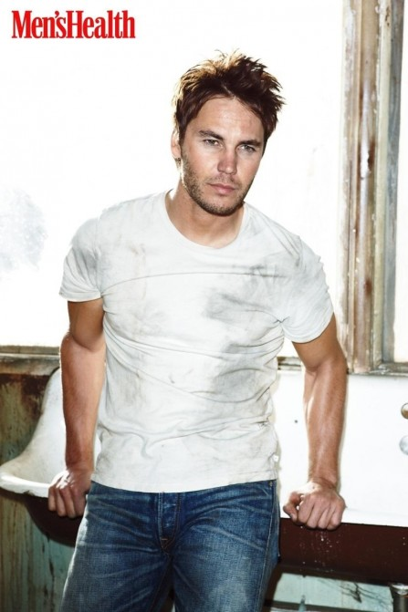 Mens Health Taylor Kitsch Outtake Credit Ture Lillegraven Body Debe Fe Cc Large Movies
