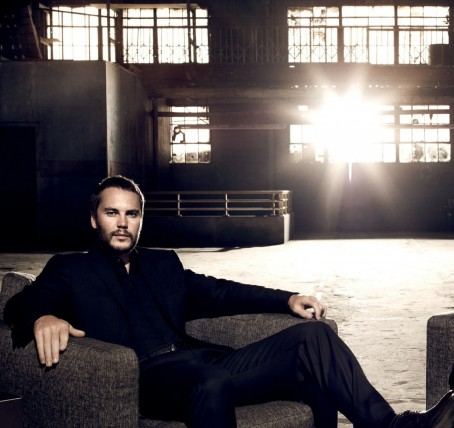 Taylor Kitsch Wallpapers Hd Taylor Kitsch