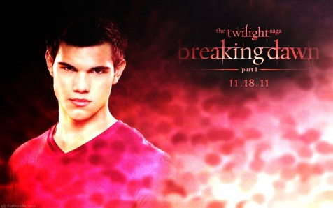 Taylor Lautner Jacob Black Wallpaper Taylor Lautner Twilight