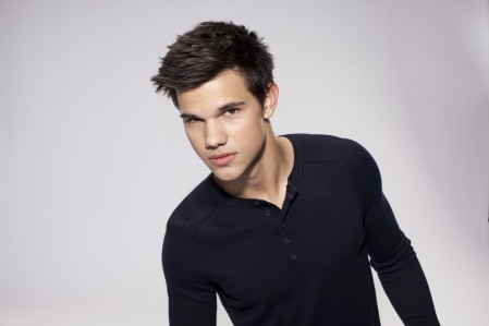 Taylor Lautner Top Fashion Male Models Most Popular Celebs Fashion